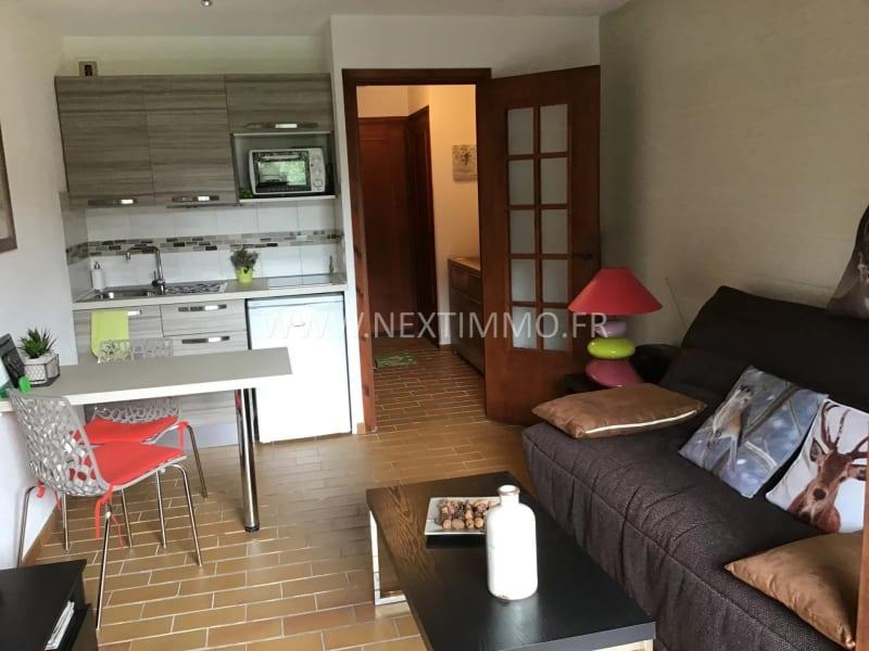 Deluxe sale apartment Valdeblore 71000€ - Picture 26