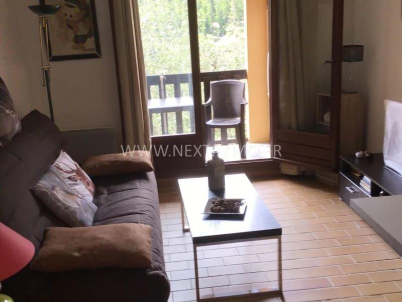 Deluxe sale apartment Valdeblore 71000€ - Picture 18