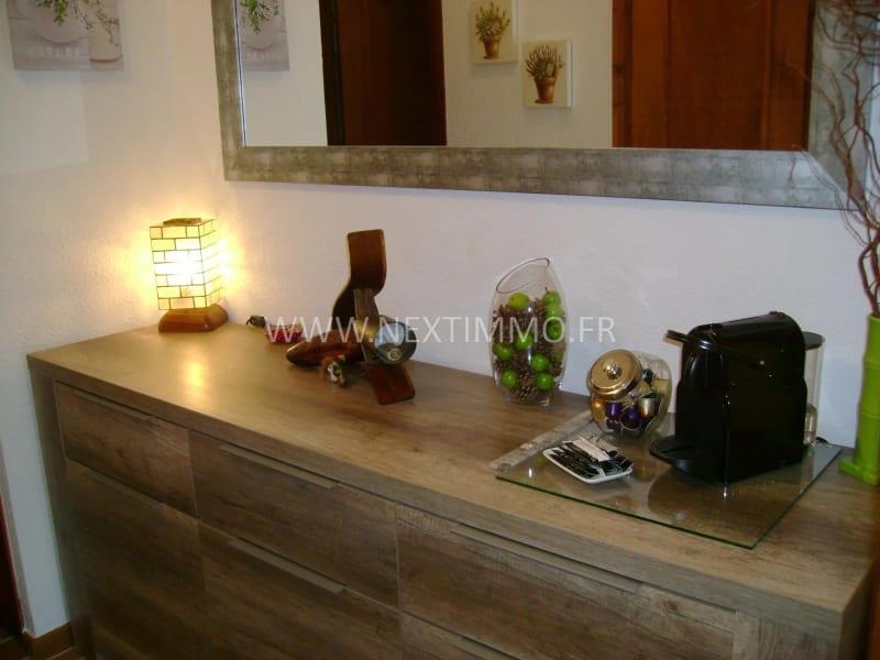 Deluxe sale apartment Valdeblore 71000€ - Picture 7