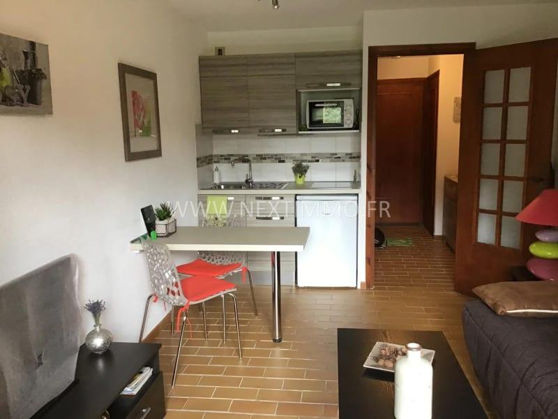 Deluxe sale apartment Valdeblore 71000€ - Picture 25