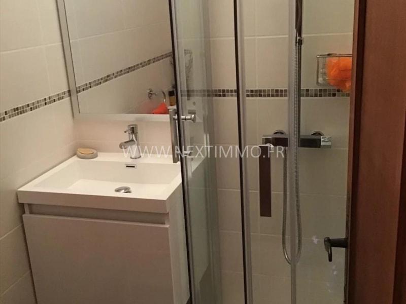 Deluxe sale apartment Valdeblore 71000€ - Picture 13