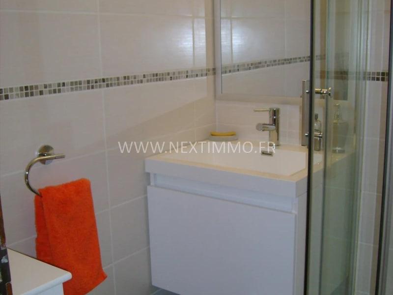 Deluxe sale apartment Valdeblore 71000€ - Picture 12