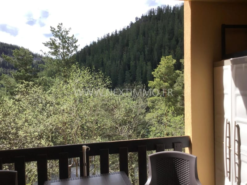 Deluxe sale apartment Valdeblore 71000€ - Picture 22