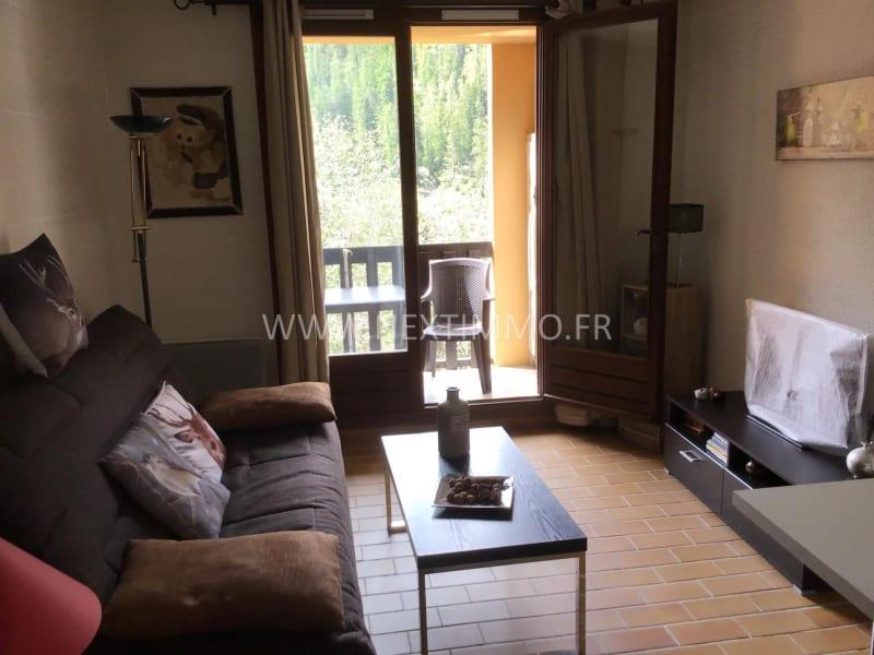 Deluxe sale apartment Valdeblore 71000€ - Picture 17