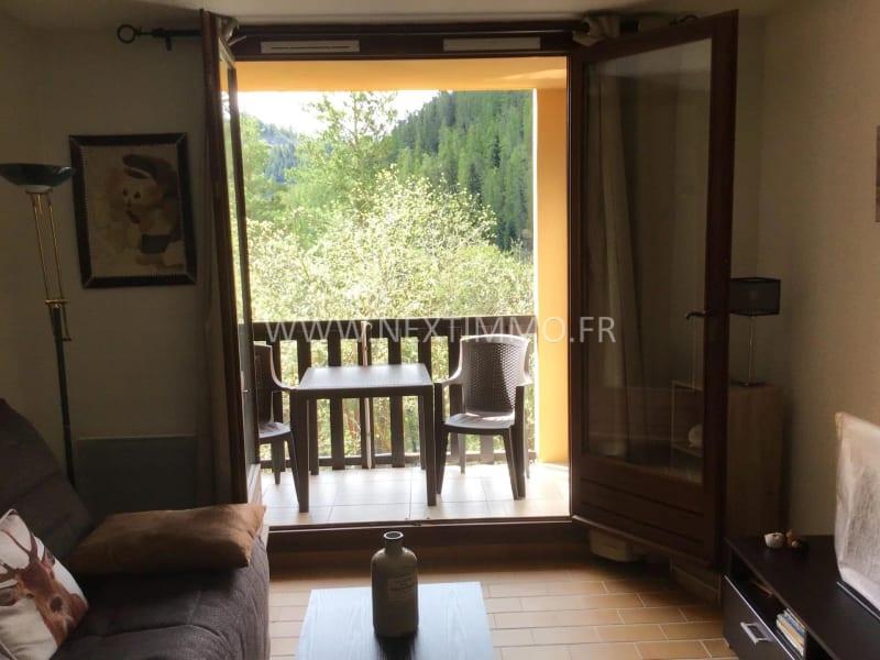 Deluxe sale apartment Valdeblore 71000€ - Picture 21