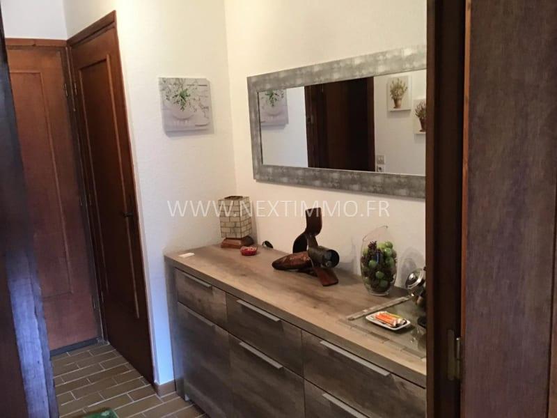 Deluxe sale apartment Valdeblore 71000€ - Picture 15