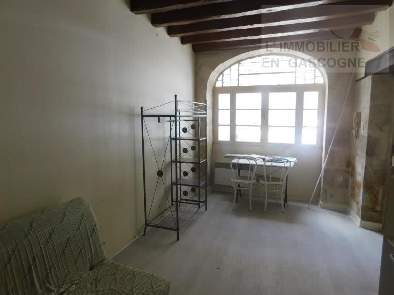 Rental apartment Auch 300€ CC - Picture 3