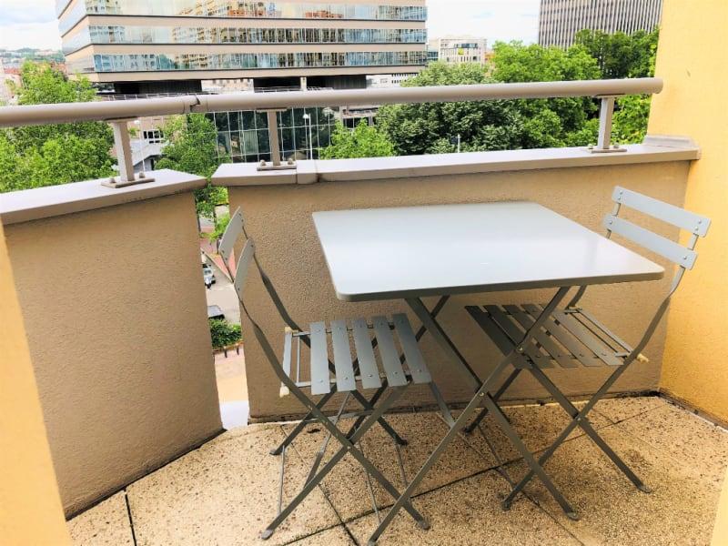 Sale apartment Lyon 3ème 339500€ - Picture 3