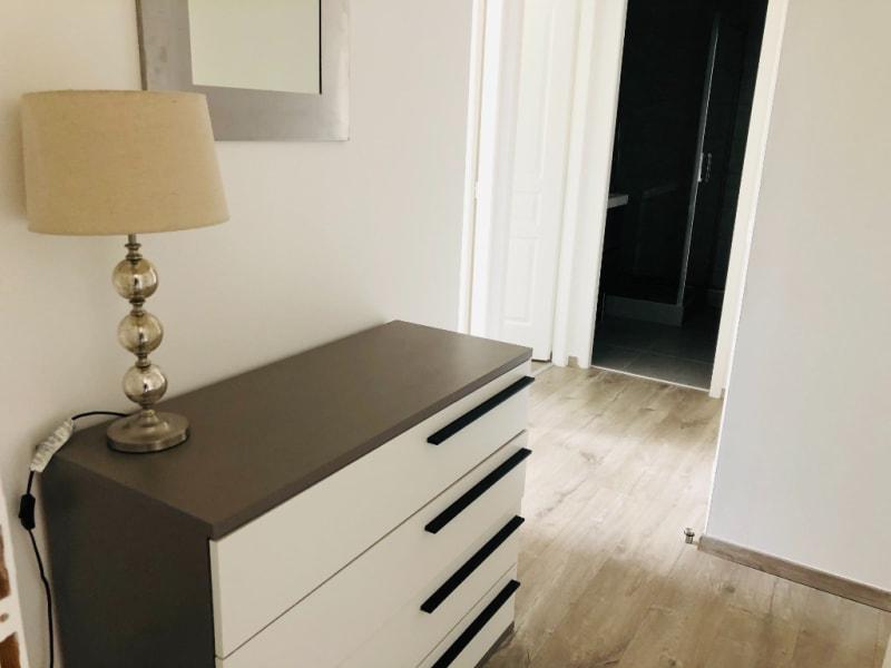 Sale apartment Lyon 3ème 339500€ - Picture 6