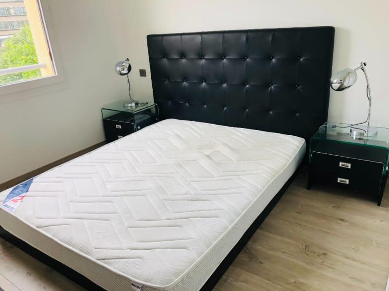 Sale apartment Lyon 3ème 339500€ - Picture 8
