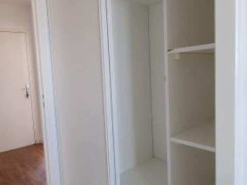 Location appartement Savigny sur orge 880€ CC - Photo 6