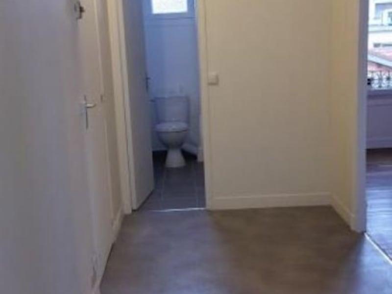 Location appartement Savigny sur orge 711€ CC - Photo 4