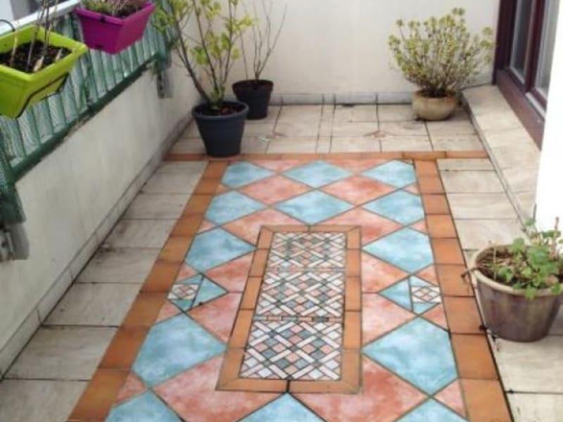 Location appartement Longjumeau 645€ CC - Photo 2