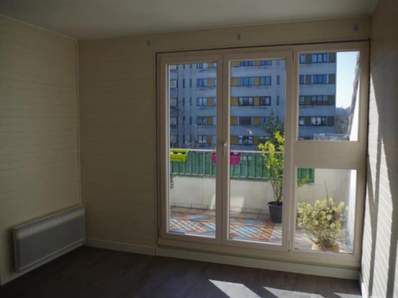 Location appartement Longjumeau 645€ CC - Photo 3