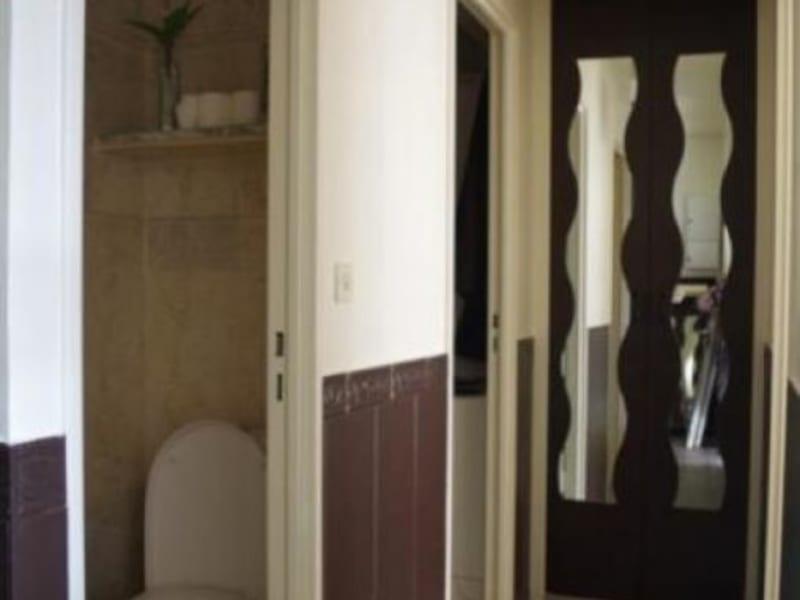 Location appartement Longjumeau 645€ CC - Photo 4