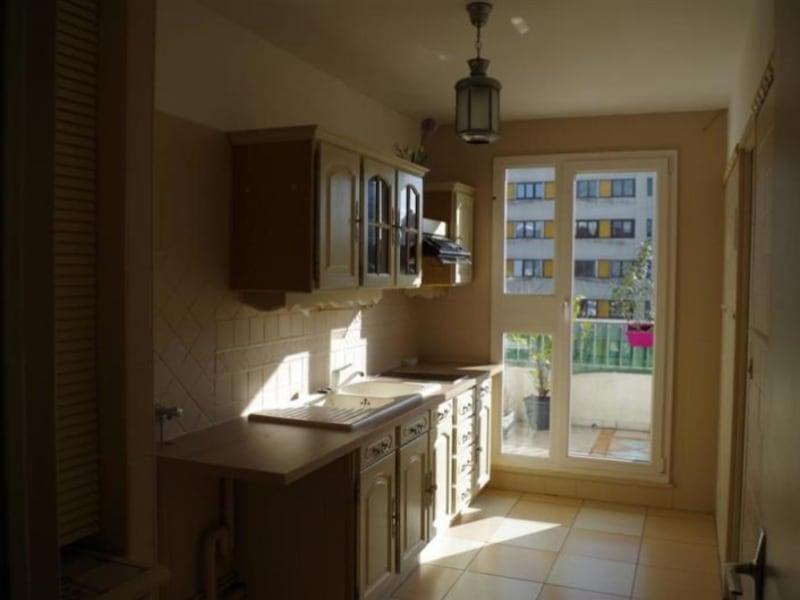 Location appartement Longjumeau 645€ CC - Photo 5