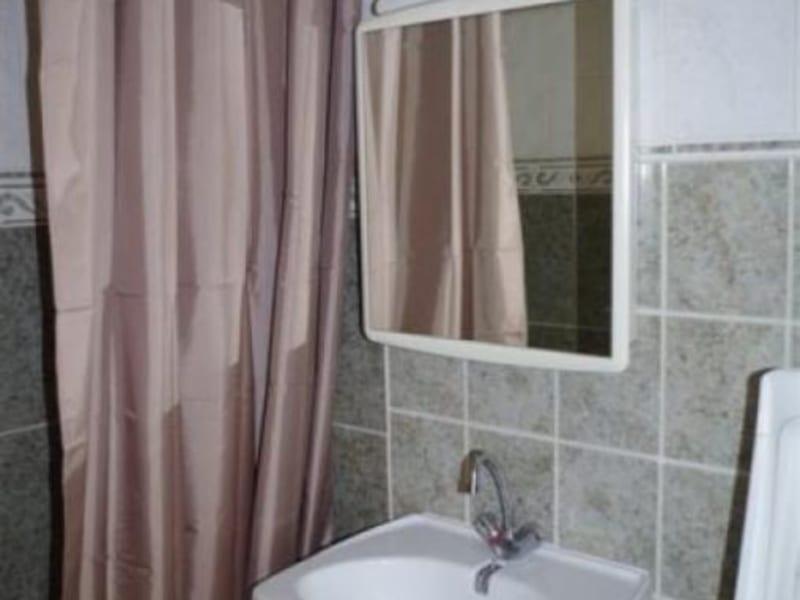 Location appartement Longjumeau 645€ CC - Photo 6