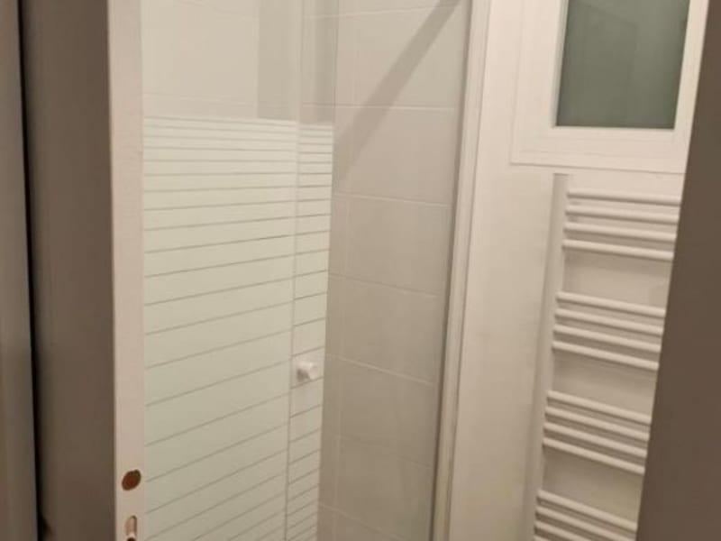 Location appartement Sartrouville 970€ CC - Photo 4