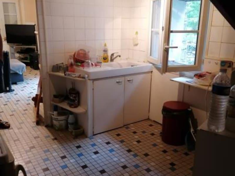 Location appartement St maixent l ecole 370€ CC - Photo 4
