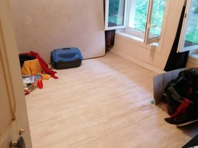 Location appartement St maixent l ecole 370€ CC - Photo 5