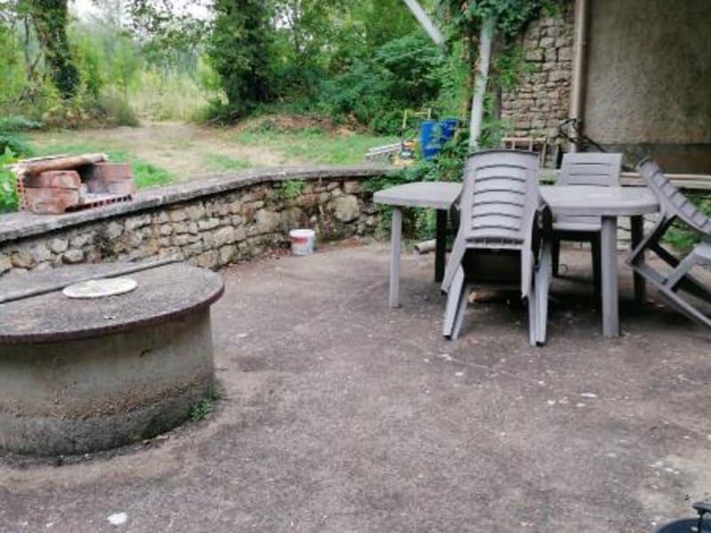 Location appartement St maixent l ecole 370€ CC - Photo 6