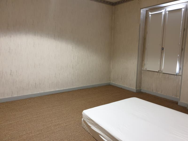 Location appartement St maixent l ecole 420€ CC - Photo 4
