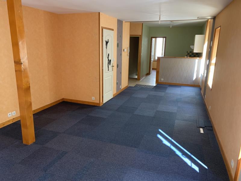 Location appartement St maixent l ecole 500€ CC - Photo 2