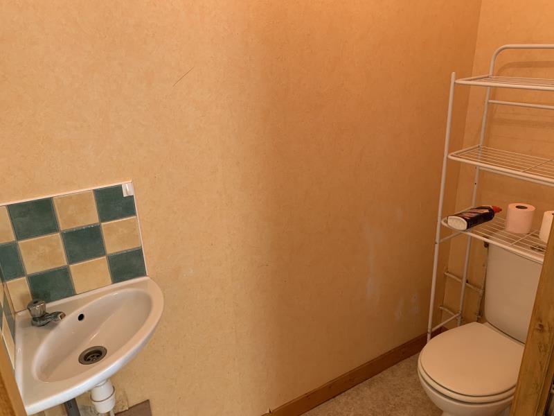 Location appartement St maixent l ecole 500€ CC - Photo 3
