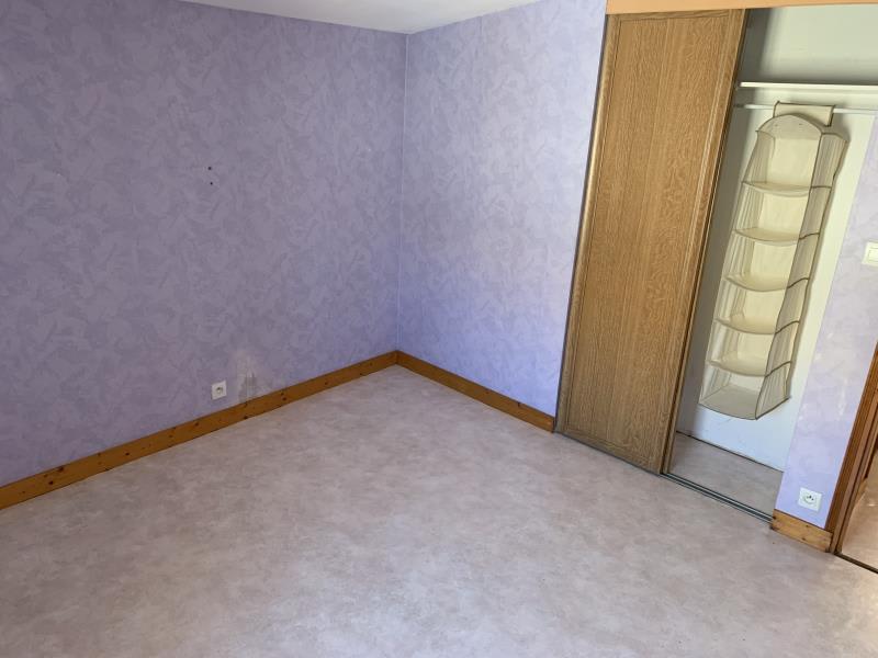 Location appartement St maixent l ecole 500€ CC - Photo 6