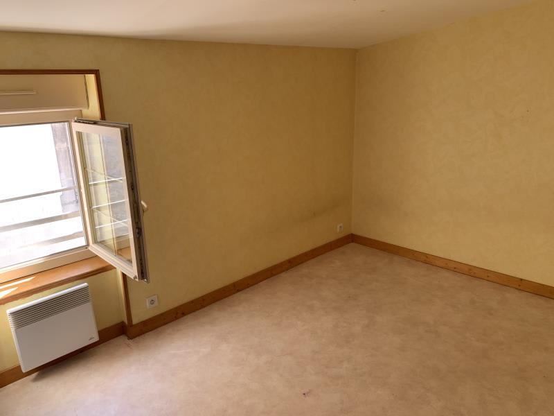 Location appartement St maixent l ecole 500€ CC - Photo 7