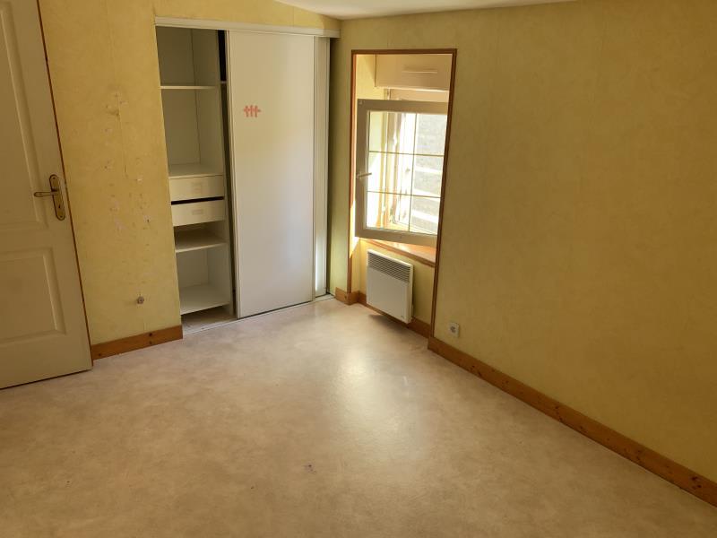 Location appartement St maixent l ecole 500€ CC - Photo 8