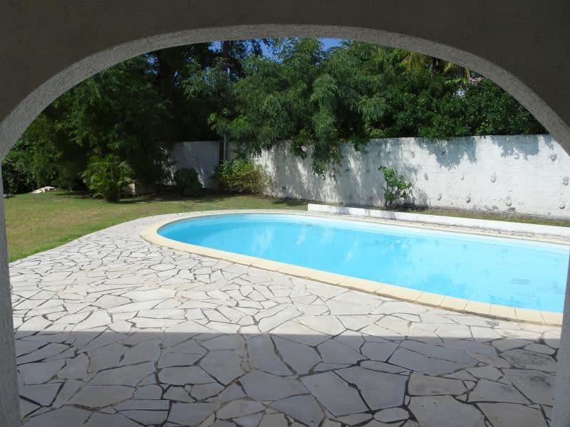 Vente maison / villa La possession 405600€ - Photo 4