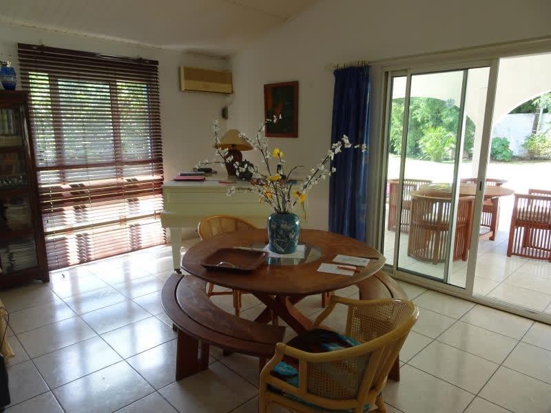 Vente maison / villa La possession 405600€ - Photo 5