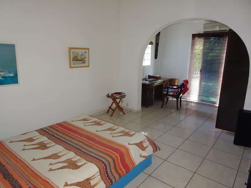 Vente maison / villa La possession 405600€ - Photo 6