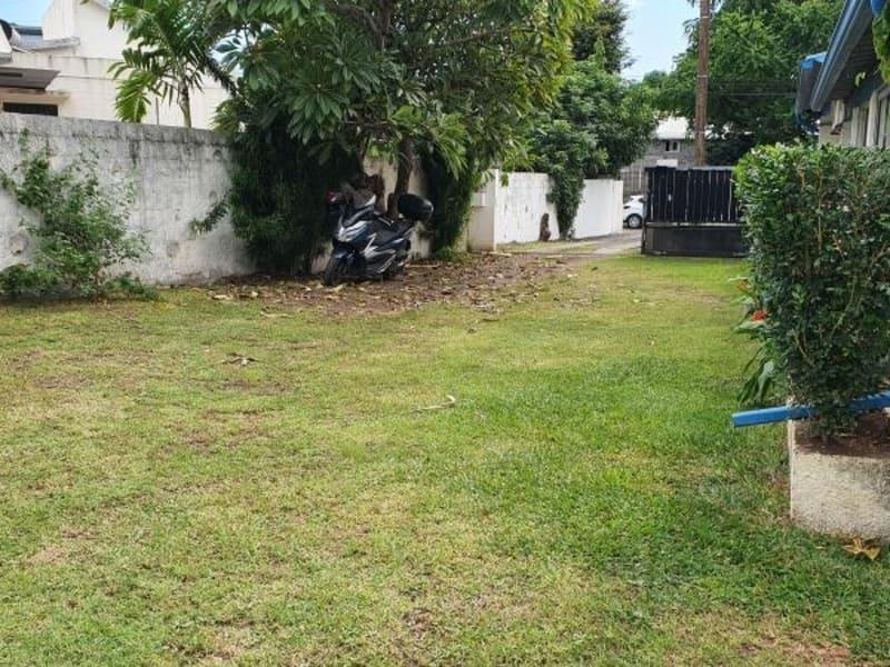 Vente maison / villa La possession 405600€ - Photo 8