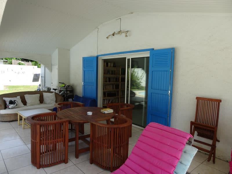 Vente maison / villa La possession 405600€ - Photo 9