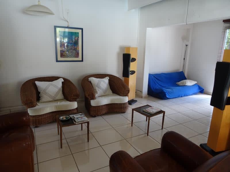 Vente maison / villa La possession 405600€ - Photo 10