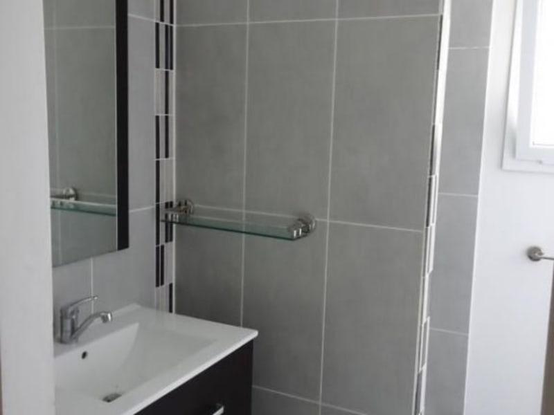 Sale house / villa La possession 395200€ - Picture 8