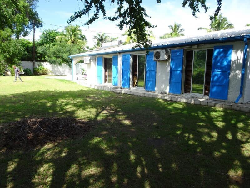 Sale house / villa La possession 624000€ - Picture 6