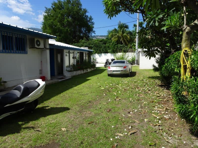 Sale house / villa La possession 624000€ - Picture 8