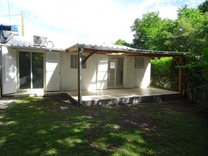 Sale house / villa La possession 624000€ - Picture 10