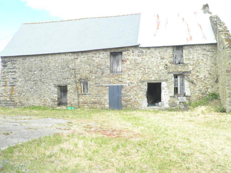 Vente maison / villa Coesmes 75040€ - Photo 5