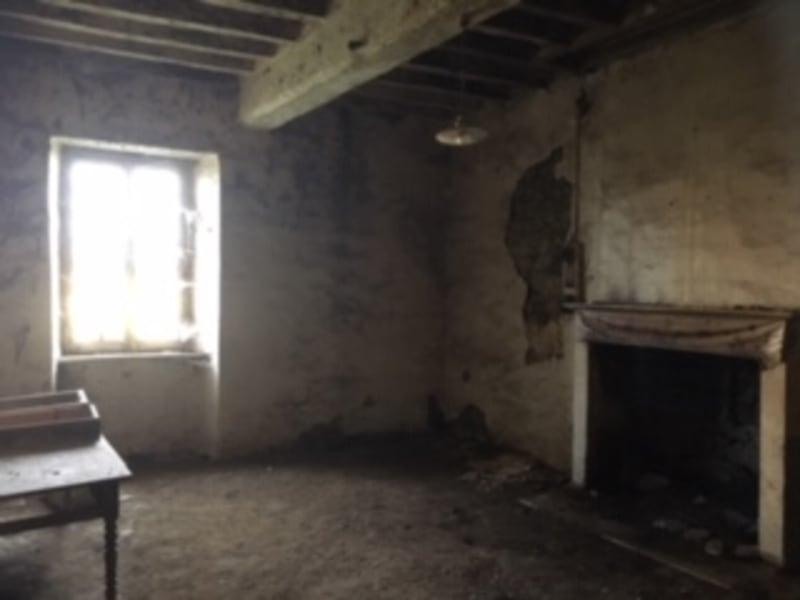 Vente maison / villa Coesmes 75040€ - Photo 8
