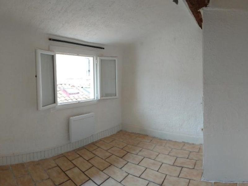 Location appartement Aix en provence 444€ CC - Photo 2