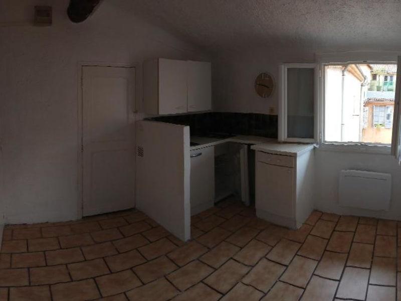 Location appartement Aix en provence 444€ CC - Photo 3