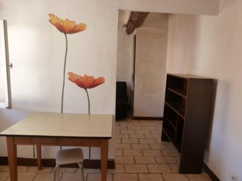 Location appartement Aix en provence 444€ CC - Photo 5