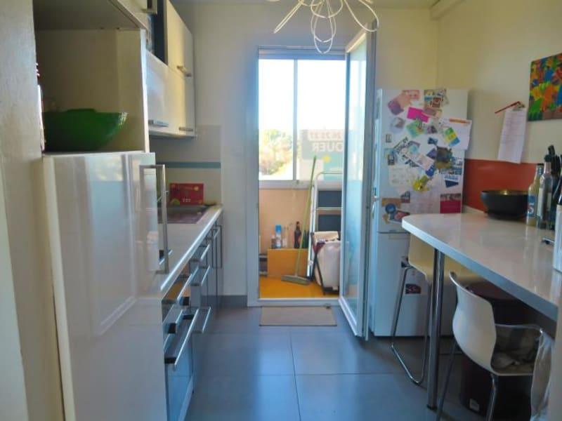 Location appartement Aix en provence 872€ CC - Photo 2
