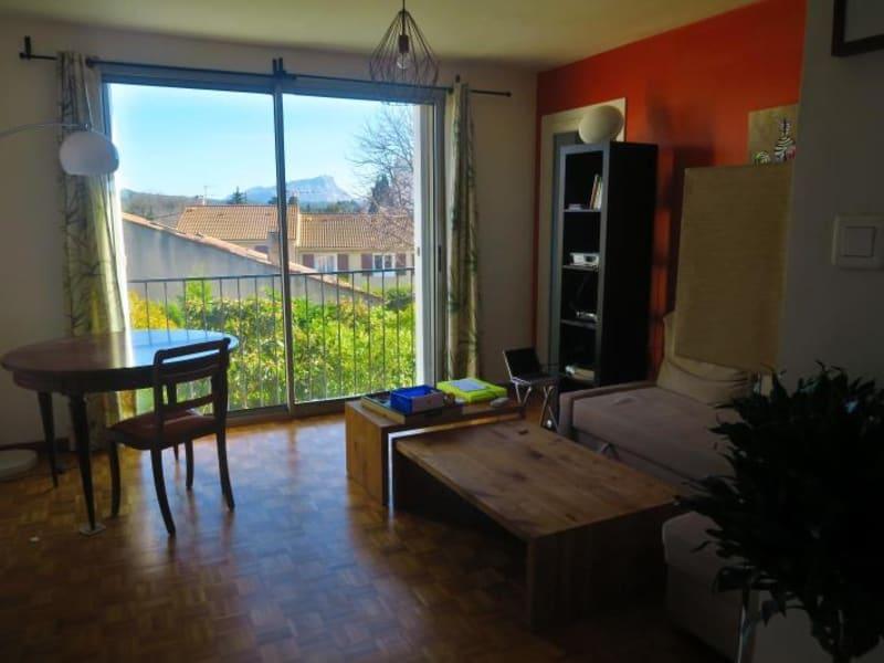Location appartement Aix en provence 872€ CC - Photo 3