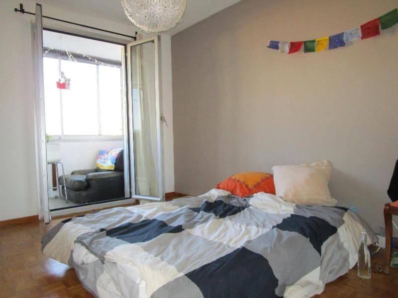 Location appartement Aix en provence 872€ CC - Photo 4