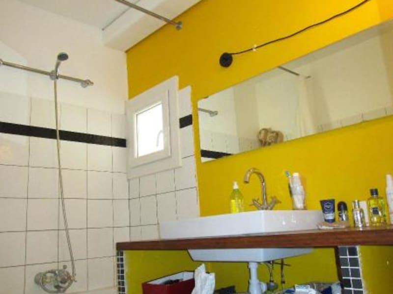 Location appartement Aix en provence 872€ CC - Photo 5